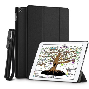best-ipad-9-7-2018-cases-with-pencil-holder-5-typical-kinds-5