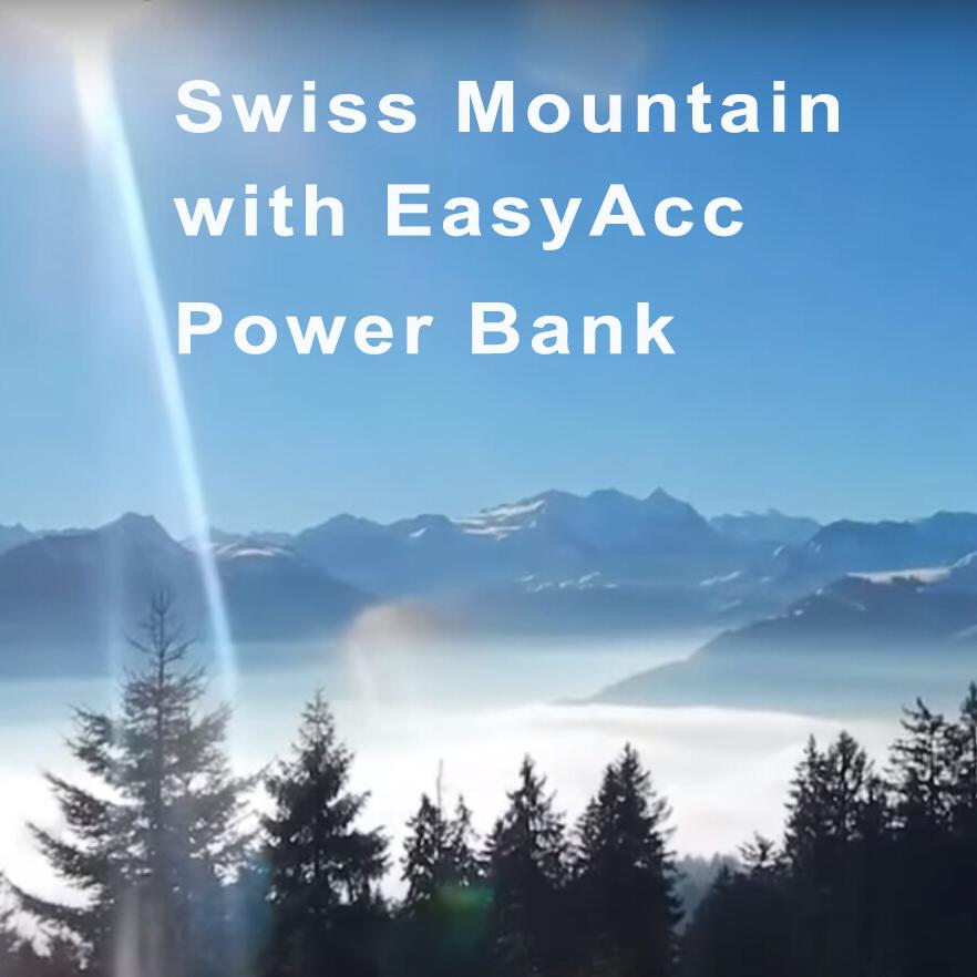 Outdoor-Power-Bank-Swiss-Mountain