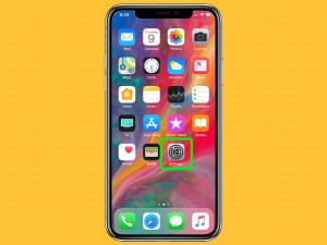 how-to-bring-back-a-home-button-on-your-iphone-x-assistivetouch-1