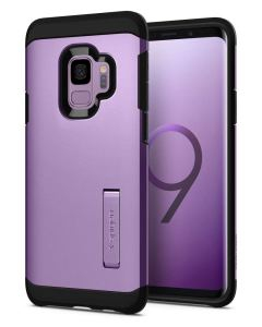 does-samsung-galaxy-s9-have-a-removable-battery-samsung-galaxy-S9-protective-case-2