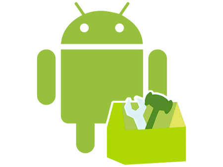 How to Increase Speed of Android Phone 4