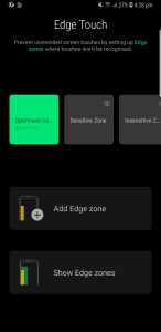 edge_touch_screenshot