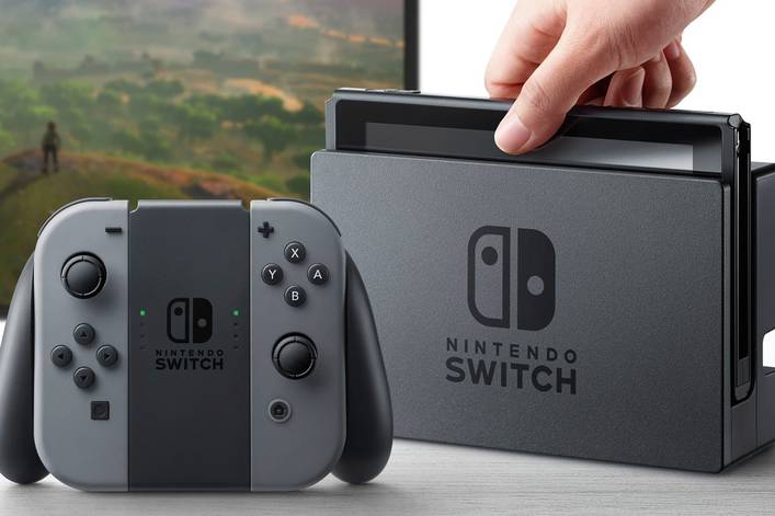 what's_the_new_nintendo_system
