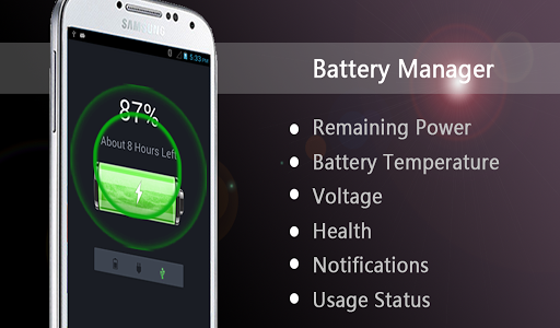 battery_manager