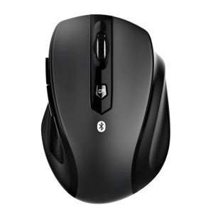 Jetech-M0884-Bluetooth-Mouse