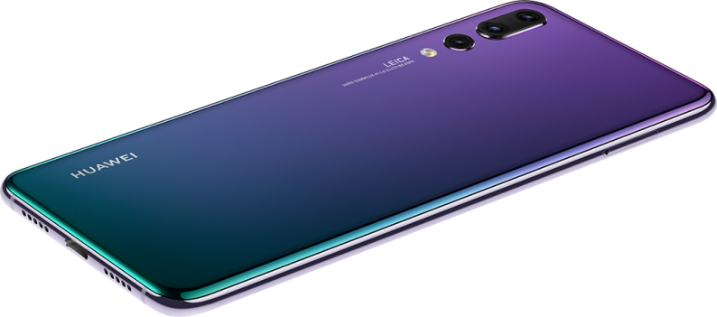 does-huawei-p20-p20-pro-have-a-3-5mm-headphone-jack