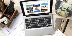 Best iPad Pro Keyboard – Apple, Logitech, Brydge and More