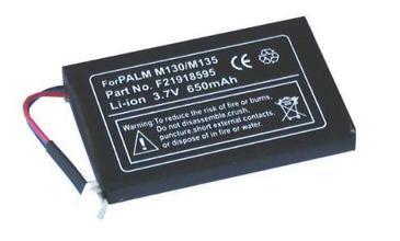 li-Polymer-Battery-01