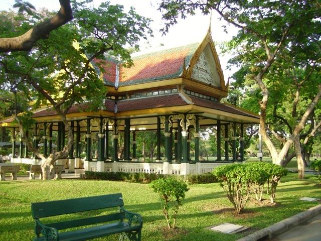 lumpini_park