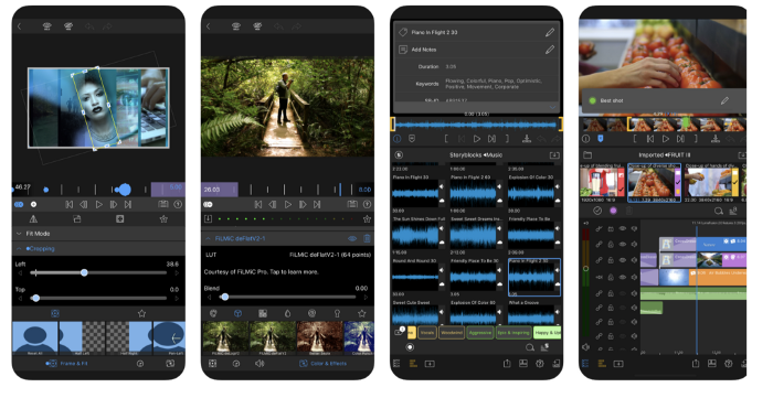 6-must-have-apps-for-your-iphone-12-12-pro-lumafusion