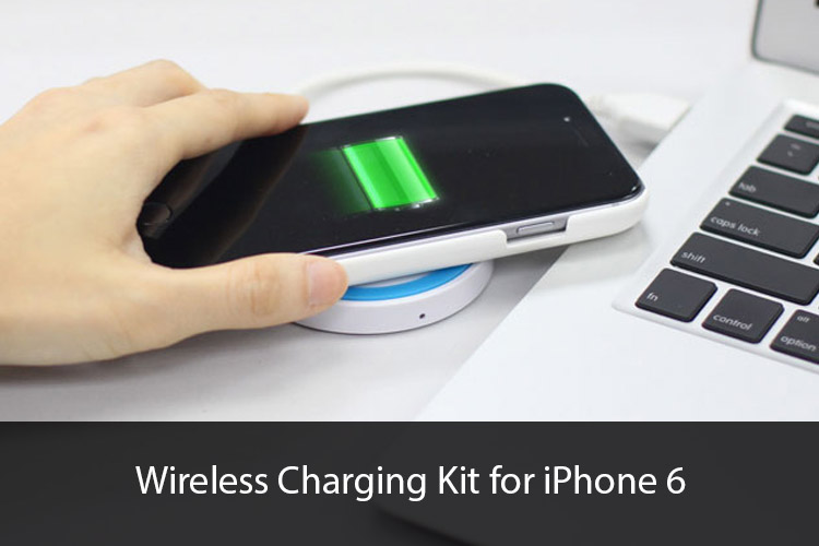 Wireless-Charging-Kit-for-iPhone-6