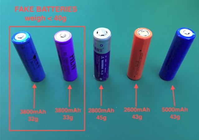 Fake-18650-Batteries
