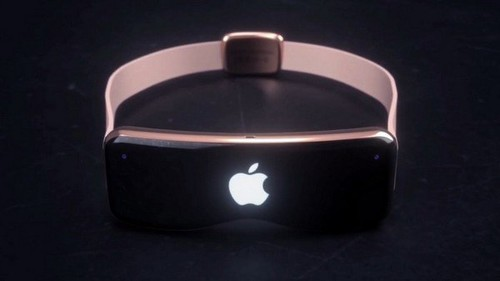 Want an Apple VR? – Just a Few More Minute, It Is Coming into Play