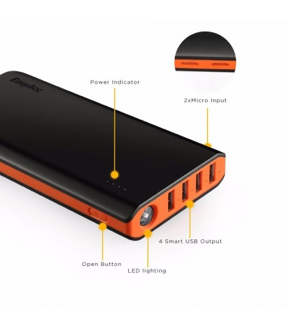Don't Buy Cheap Power Bank Before You Read This-easyacc-monster-20000mah-power-bank-2