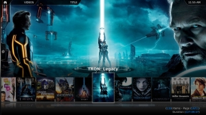 home-theater-pc-XBMC