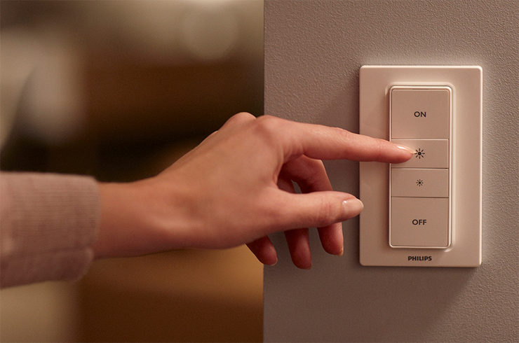 philips_hue_dimmer_switch