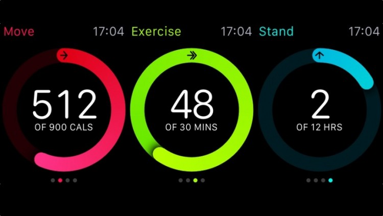 functions-of-apple-watch-3