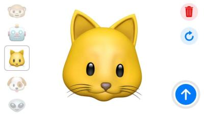 how-to-save-animoji-without-sending-to-other-people-3
