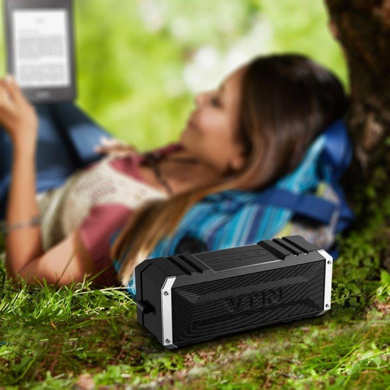 vtin_20_watt_waterproof_bluetooth_speaker