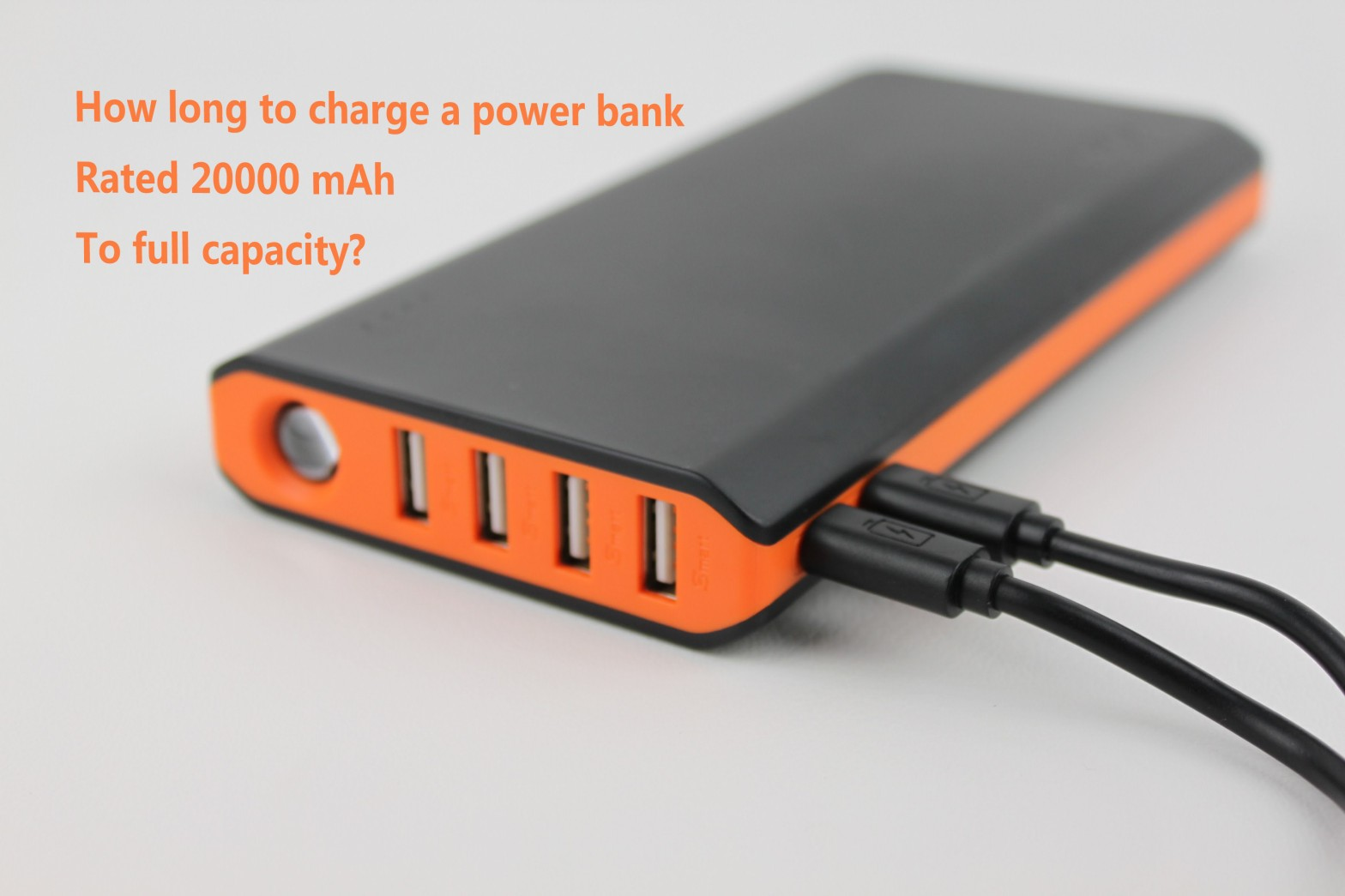 How_long_to_charge_power_bank_20000