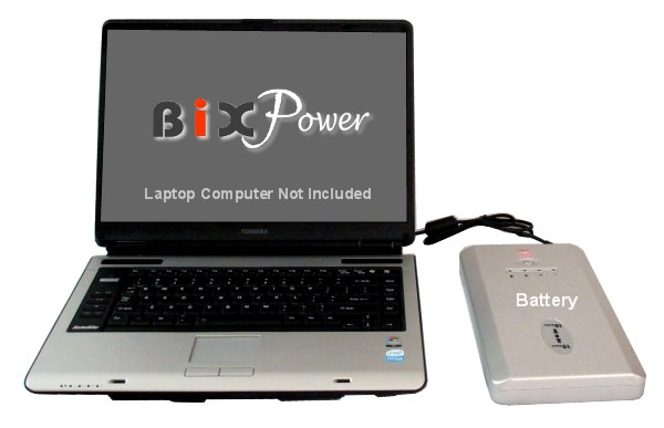 Power-Bank-For-Laptop-05