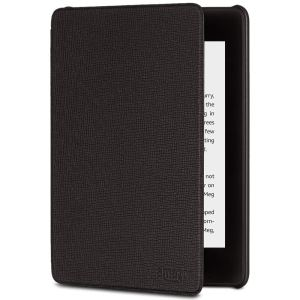 is-the-kindle-paperwhite-waterproof-amazon-kindle-case