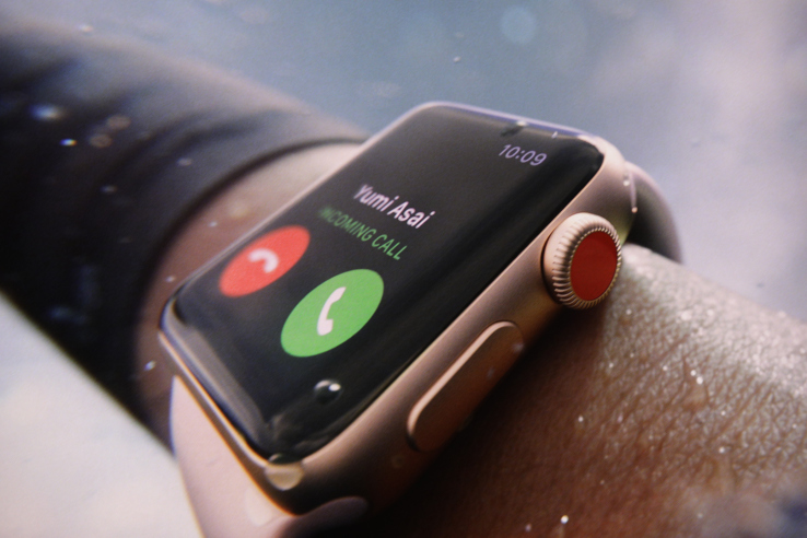 should-i-buy-apple-watch-series-3-with-lte-phone-call