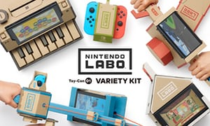 how-can-i-buy-nintendo-labo