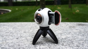 samsung_gear_360_camera_review