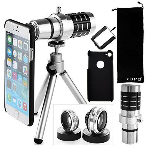 best-camera-lens-kits-for-iPhone-7-YOPO-iPhone-Camera-Lens-Kit