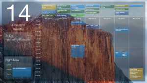 calendar_for_ipad_and_mac