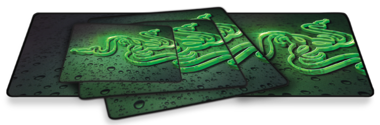 do-i-need-a-gaming-mouse-pad-different-sizes-gaming-mouse-pad