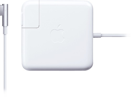 Laptop Chargers Price List America: Apple