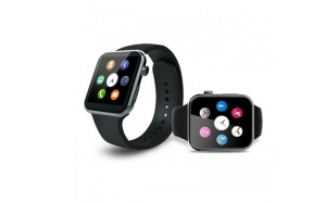 What-Does-Iwatch-Do