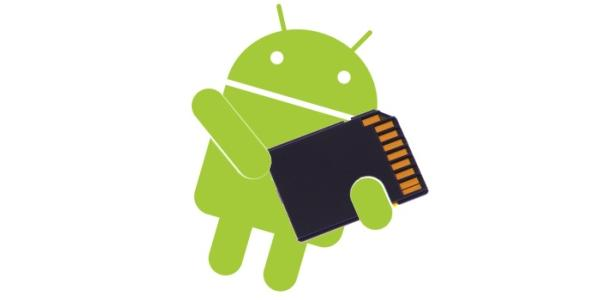 How to Increase Speed of Android Phone 2