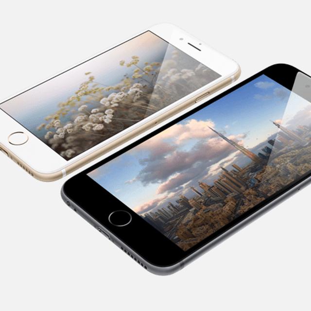 iphone6_6plus_new