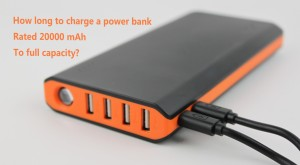 EasyAcc_Monster_20000mah_power_bank