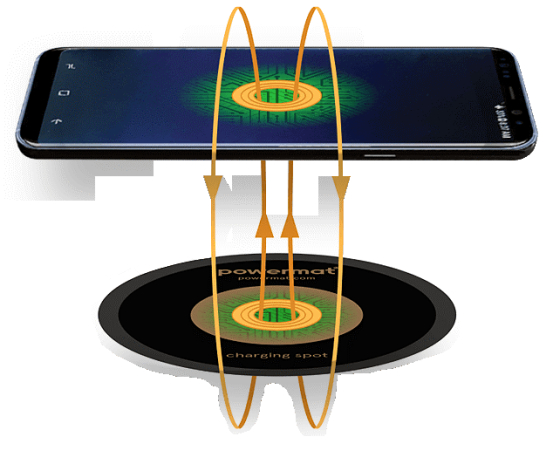 what-to-do-if-wireless-charging-not-charging