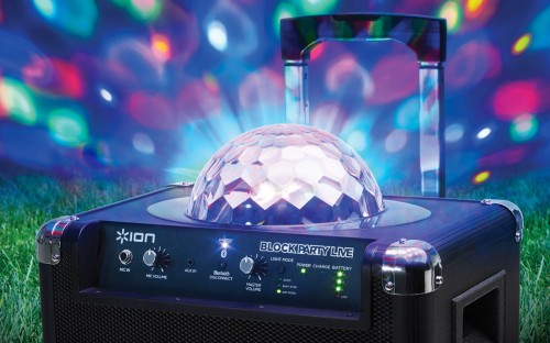 4-Best-Bluetooth-speakers-for-outdoor-party-2017-ION-Audio-Party-Rocker-Plus