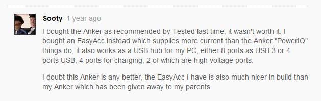 Best-Wall-Chargers-Review-of-2016-Ever-4