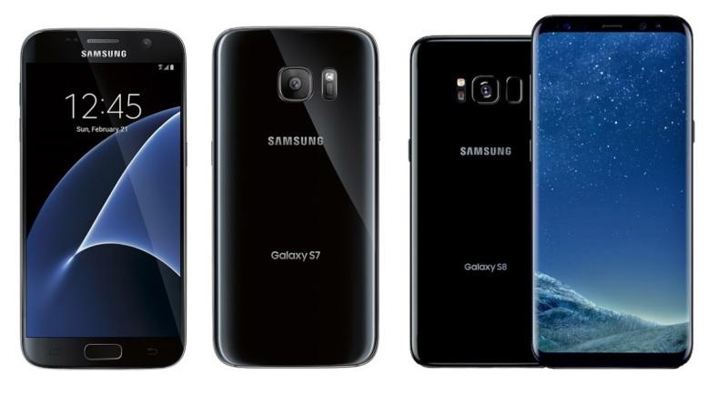 samsung_galaxy_s7_vs_samsung_galaxy_s8