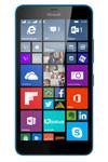 Qi Wireless Charging Compatible: Nokia Lumia 950 XL