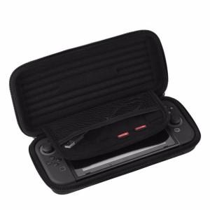 easyacc-portable-protective-case-for-nintendo-switch