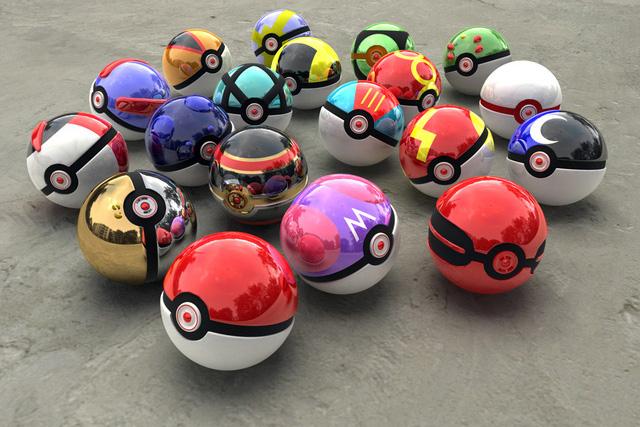 Best Power Bank for Pokémon GO