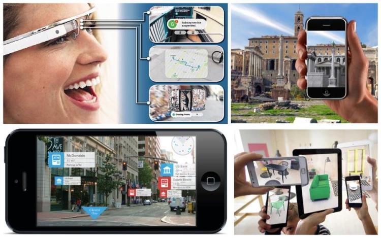 augmented-reality-usage-scene
