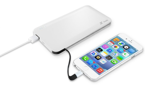 top-5-ultra-slim-power-bank-for-iphone-7-Portable-10000mAh-External-Discharger-Lighting-1