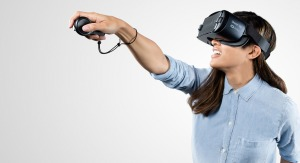 samsung_gear_vr_will_be_an_unmissable_choice