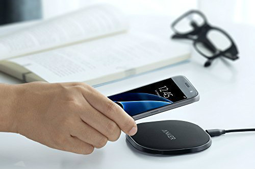 best-wireless-charger-for-samsung-galaxy-s8