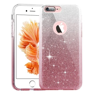 TOZO® SHINY SHADOW Series Case for iPhone 7 pro/Plus