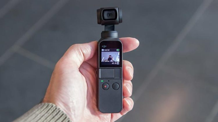 Why-My-DJI-Osmo-Pocket-Keeps-Getting-an-Overheating-Error-1